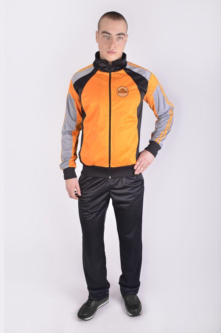 МОД.97,желтый/черный.ЦЕНА 965 руб.+7 (81153) 7-53-25 +7 (911) 386-09-20 e-mail: sales@kupper-sport.ru