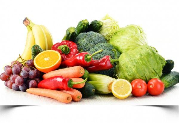 Antes de recomendar una lista de los mejores alimentos para músculos y huesos, tienes que saber que los alimentos crudos son los más ricos en nutrientes y que la procedencia ecológica asegura la eliminación de sustancias tóxicas y pesticidas.