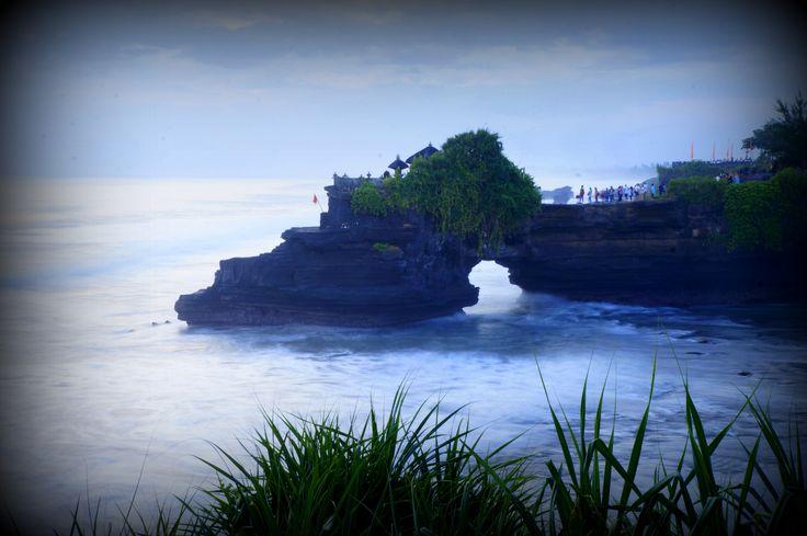 Bali - 2014