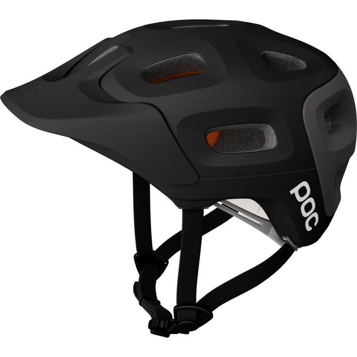 POC Trabec Helmet from Backcountry.com