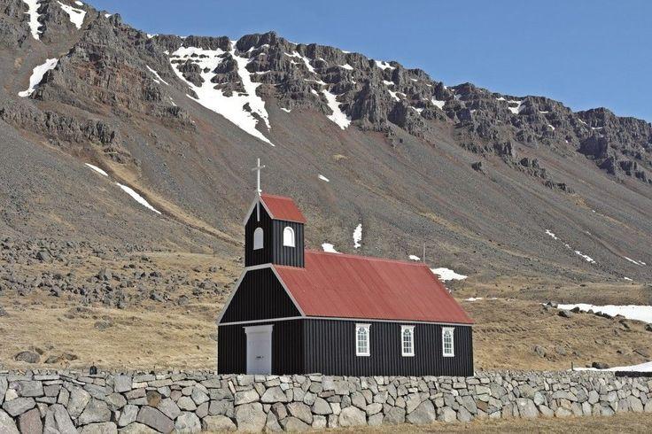 #Raudasandur  #Islandia #Iceland #westfiords