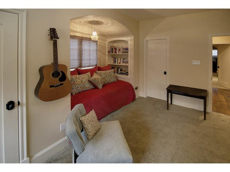 13 Best Images About Twin Bed Ideas On Pinterest