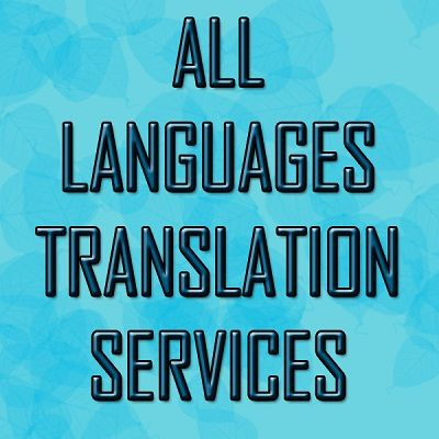 Contact @s4ulanguages the only single #Brazilian #translation language  provide from Brazil.