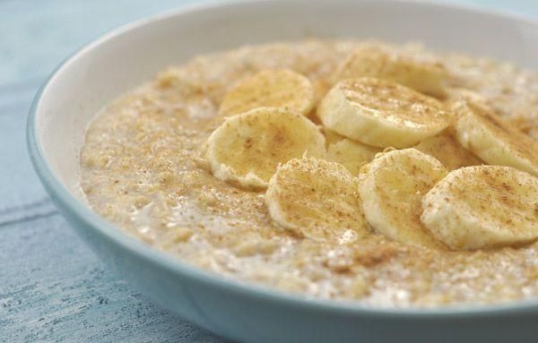 Ez a fogyasztó reggeli a rák és a szívroham elkerülésében is hatásos…