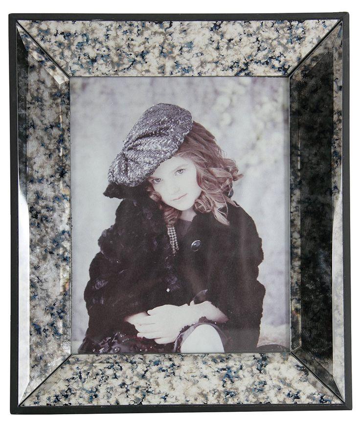 342 besten Picture Frames Bilder auf Pinterest | Bilderrahmen, Fotos ...