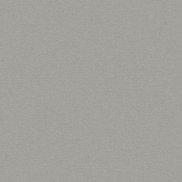 MonochromeSummary | Commercial Carpet Tile | Interface