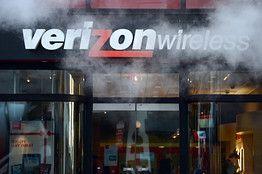 How Verizon Plans to Fix Mobile Advertising