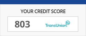 ClickFreeScore.com - Get Your Free Credit Score Online