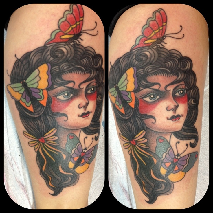 18 best tattoos i made images on pinterest brooklyn new for Best tattoo artists in brooklyn