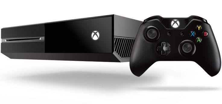 Microsoft creates great deal on original Xbox One