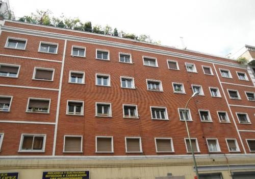 Apartment for sale in Madrid city centre  #Madrid #Spain #forsale #apartment #realestate #apartments #MadridCity #city #property #properties #investment