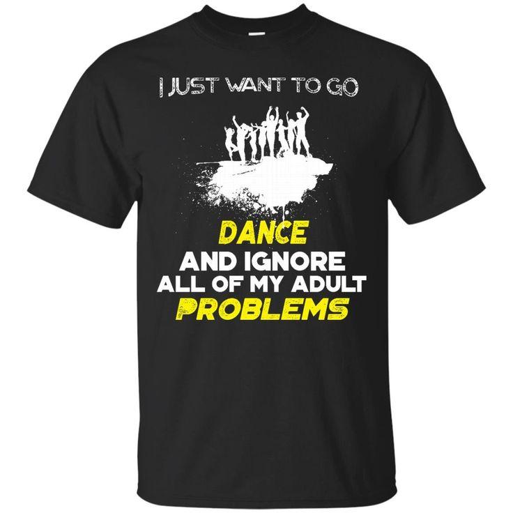 Dance shirts for teen girls - dance t shirts for teens