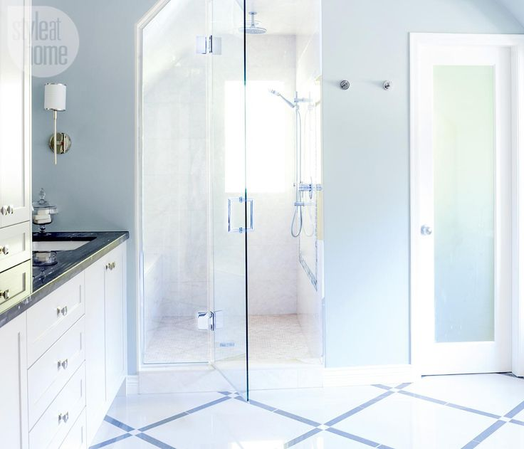 Bathroom Tiles For Kids 56 best bath tile (kids) images on pinterest | bathroom ideas