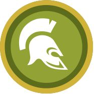 I earned the Gold level of the Weekend Warrior badge. I earned a badge for listening to an audiobook all weekend. Oops, I guess now you know why I skipped on brunch. Join in the fun with a free Audible trial: https://www.audible.com/t1/badges_at?source_code=AIPORWS04241590BH
