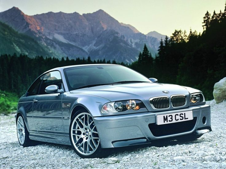 Best 25 Bmw Sports Car Ideas On Pinterest Cool Sports Cars Luxury Sports Cars And Expensive
