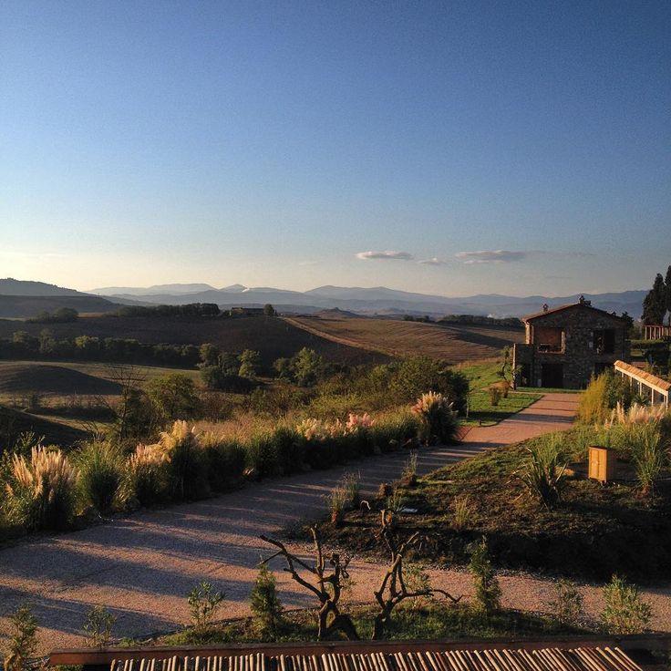 Tuscany Forever #tuscanyforever #tuscanybuzz #inspiration #discovertuscany #italy #turismo #theguide #smallsizefamily #slowlife