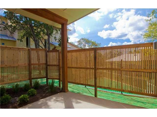 16 Best Images About Fence Ideas On Pinterest Hot Tub