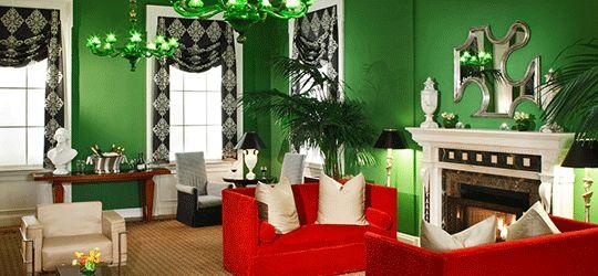 hotel-monoco-dc (scheduled via http://www.tailwindapp.com?utm_source=pinterest&utm_medium=twpin)