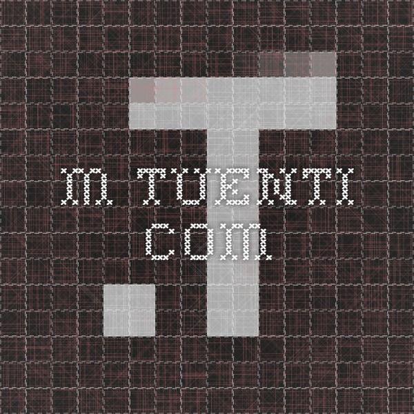 m.tuenti.com