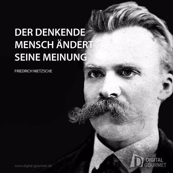 Zitate Von Albert Einstein Abraham Lincoln Mahatma Gandhi Konrad Adenauer Winston Churchill Friedrich Nietzsche U Deutsch Quotes Albert Einstein Einstein
