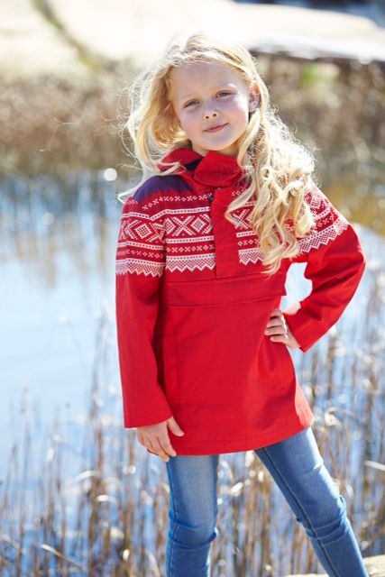Beautiful Norwegian Nature #kids #clothes #marius #norway #norge #barneklær #barnogleker #nettbutikk