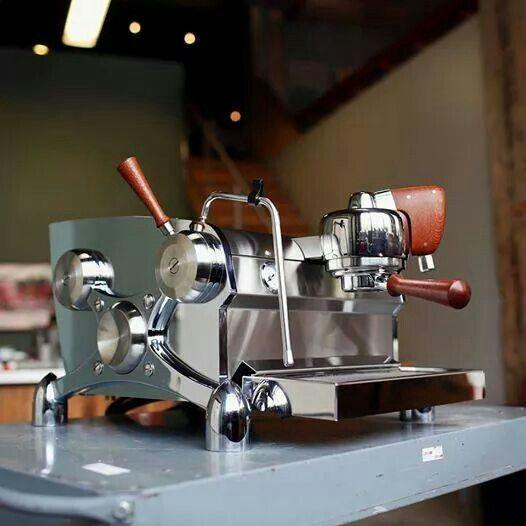 slayer espresso machine for sale