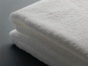Luxury Bath Towels Giveaway From Luxe In A City