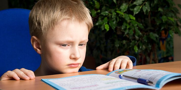 Inattentive Attention Deficit Disorder is a subtype of ADD typified by short attention span, distractibility, procrastination and poor impulse control.