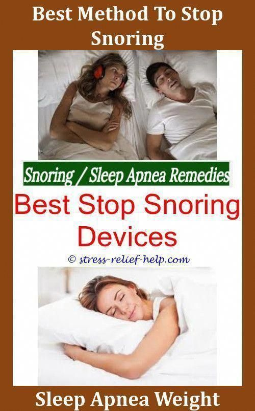 Snore No More How To Prevent Loud Snoring Snoring Remedies That Work Cpap Mask Supplies What Is S Snoring Remedies What Causes Sleep Apnea Cure For Sleep Apnea