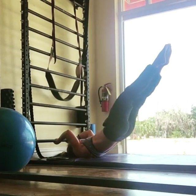 "356 gilla-markeringar, 2 kommentarer - Gymnastics Strength Training (@gymnasticbodies) på Instagram: ""@gymnasticbodies #frontlever #manna and #straddleplanche training today - Lever work is coming…"""