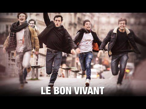 Le Bon Vivant – Un court métrage d'Eric Toledano et Olivier Nakache #LeBonVivant (version longue)  http://www.roulons-autrement.com/  Le Bon Vivant | RMS 89.6 FM