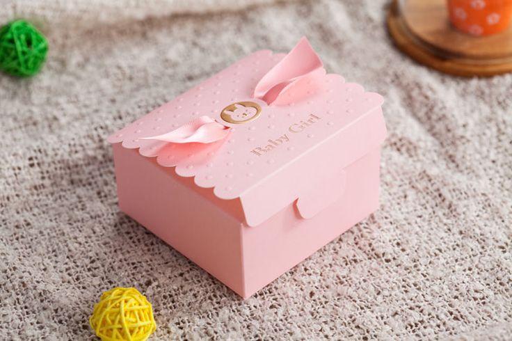 Jual Souvenir Ulang Tahun Candy Box Kotak Permen Hamper Pesta Anak WBB - Citimami Toko Ibu & Bayi | Tokopedia