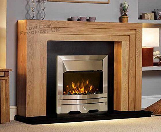 Best 25+ Fireplaces uk ideas on Pinterest | Wood burner, Wood ...