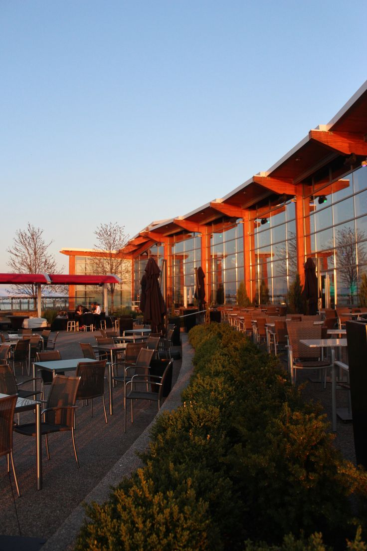 Sarcoa & the Harbourfront photos from kenziebphotography #HamOnt