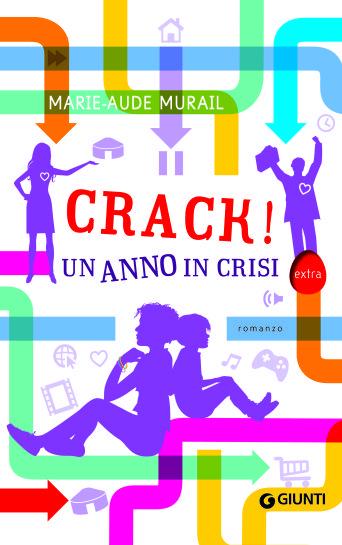 crack-un-anno-in-crisi_giunti