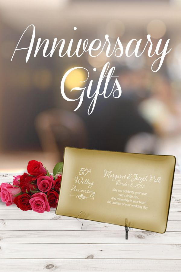 Unusual 50th Wedding Anniversary Gifts: 17 Best Images About Wedding Anniversary On Pinterest