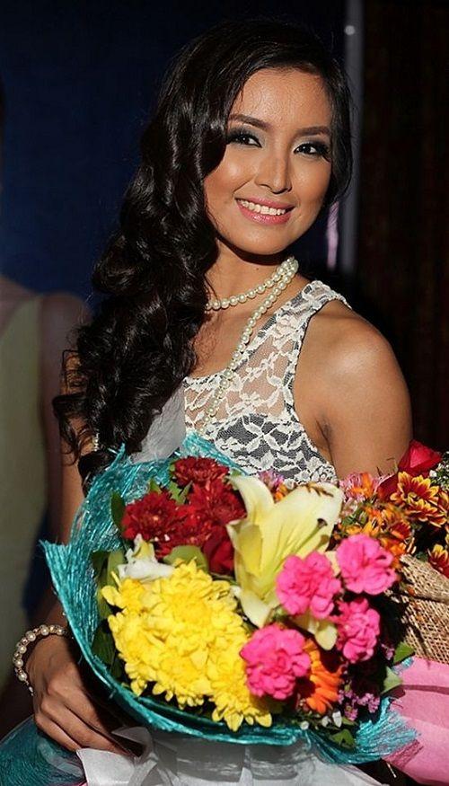 Mutya-Datul-Miss-Supranational-2013