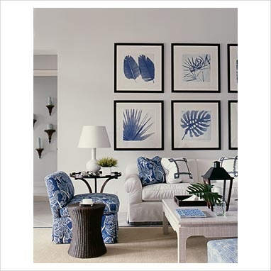 GAP Interiors - Classic living room - Picture library specialising in Interiors, Lifestyle & Homes