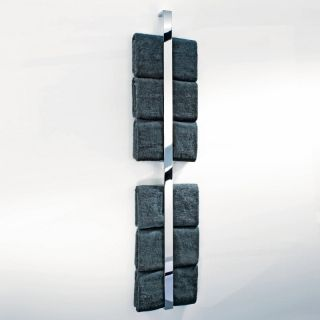 Decor Walther Handtuchstange #einrichtung #hochwertig #design #badezimmer # Accessoires #ausstattung #