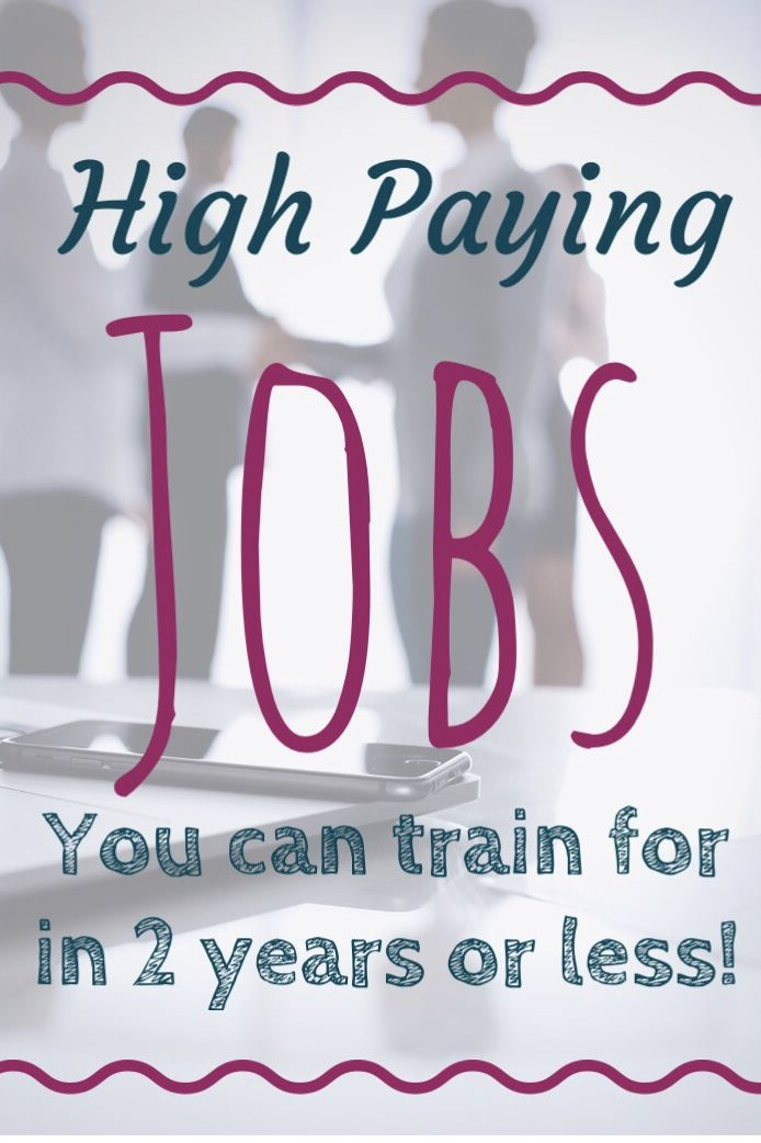 815194ab3d4b12ae3eb2bcf9202b5473 - How To Get A High Paying Job Without College
