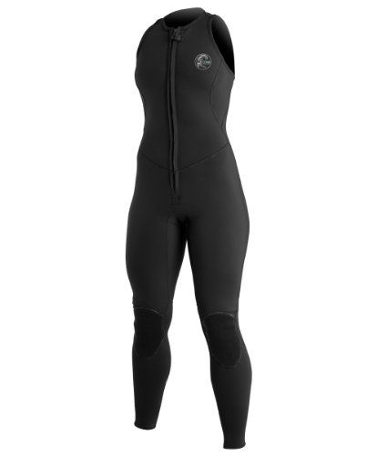 Hurley Wetsuit Size Chart In 2020 Beginner Surf Surf Gear Hurley Wetsuit