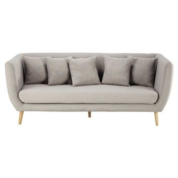 36 Best Canape Images On Pinterest Canapes Couches And Sofas