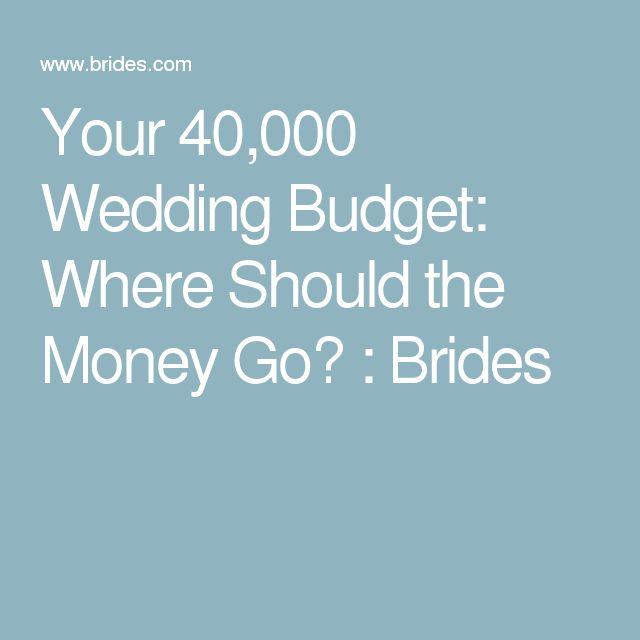 Wedding Limo Broke Down - Should I Ask for Money Back?