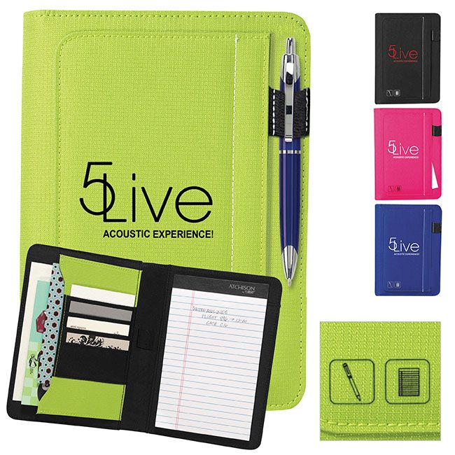 #AP4540 - For details on how to order this item with your logo branded on it contact ww.fivetwentyfour.ca