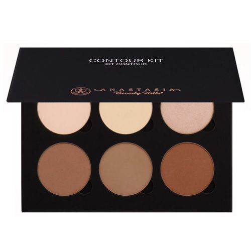 Anastasia Beverly Hills Pro Series Contour Kit Light-Medium