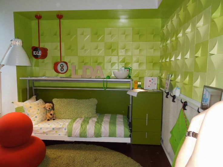 17 Best Ideas About Lime Green Bedrooms On Pinterest   Lime Green Bedroom  Designs .
