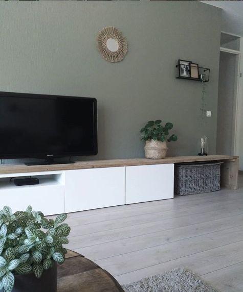 Laminat Grau Wohnzimmer: Laminat # Wohnzimmer, # Laminat # Eiche, # Laminat # Boden