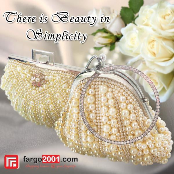 Simplicity is the real Beauty ! http://fargo2001.com/fashion-299/wanita-314/accessories-300