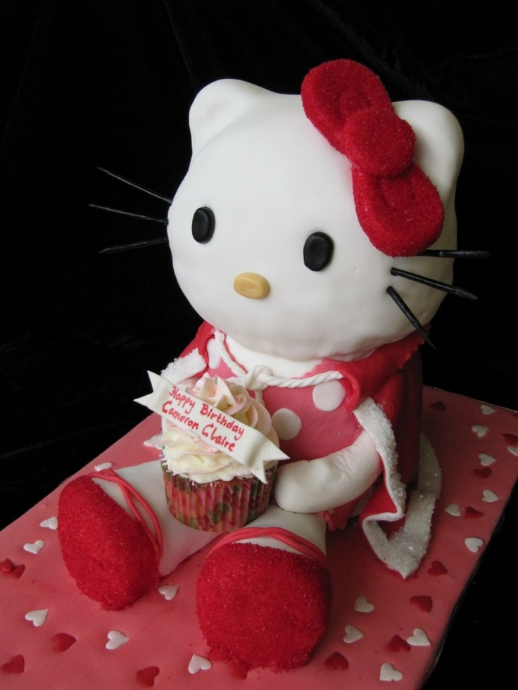 Christmas hello kitty tv movies celebrity by