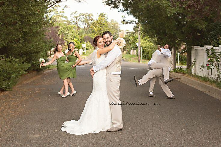 Wedding > posing > ideas > fun